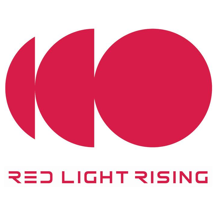 Red Light Rising
